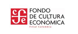 Fondo de Cultura Económica Colombia