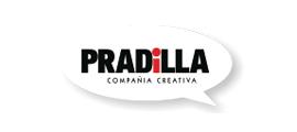 Pradilla compañía Creativa