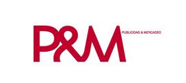 Revista PyM