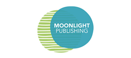 moonlight publishing