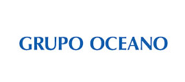 Grupo Océano - cliente para campañas de Google Adwords
