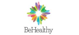 behealthy- SEO cliente