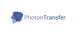 photontransfer