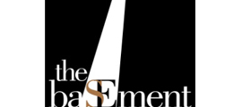the basement bcn - cliente en SEO